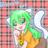 The profile image of Nneko_bot