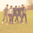 1One_Direction5