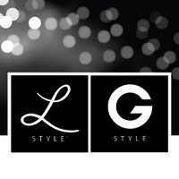 L Style G Style | Social Profile