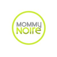 MommyNoire | Social Profile