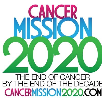 Cancer Mission 2020 | Social Profile