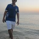 ayman al-abdulatif (@000aiman000) Twitter
