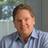 Tom Mendoza's Twitter avatar