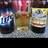 tweeting_drunk
