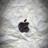 k_apple_1227