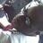 Folu Oladipo