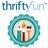 ThriftyFun