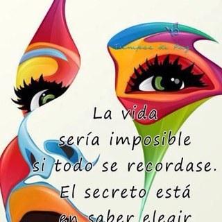 Edith Reyes Edithreyes348 Twitter