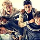 Love those 5 boys (@5boysinarmor) Twitter