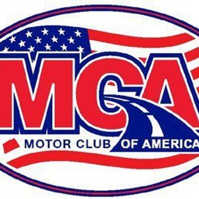 Motor Club America Therealmcaclub Twitter