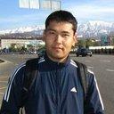 Bauyrzhan (@001baur001) Twitter