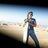 @pauli_aguirre Profile picture
