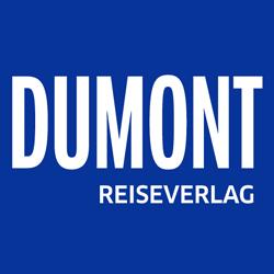 @DuMont_Reise