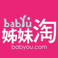 @babyoucom