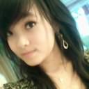 @tia syng dya (@13Syng) Twitter