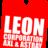 @leon_ceo