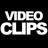 Clip-Video.TV