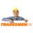 Tradesmen UK