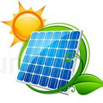 Solar Jobs (@solar_jobs_) | Twitter