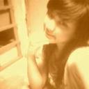 rama yanti (@05Naya) Twitter