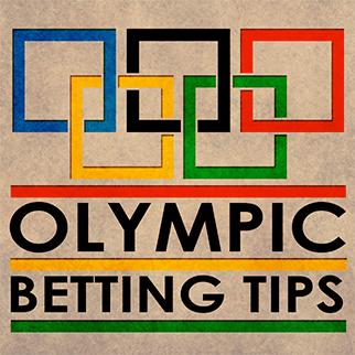 Olympic betting raonic vs berdych betting expert tipsters