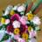 yuiyui_aap