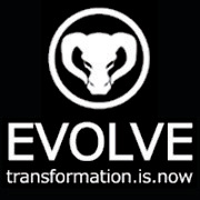 @Evolve_BD