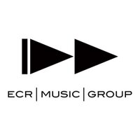 ECR Music Group
