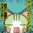 kansuke4649's icon