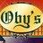Oby's of Starkville