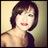 @WandaEnid1 Profile picture