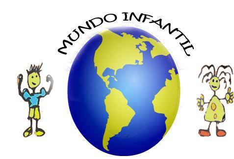 Mundo infantil (@Mundoinfantil6) | Twitter