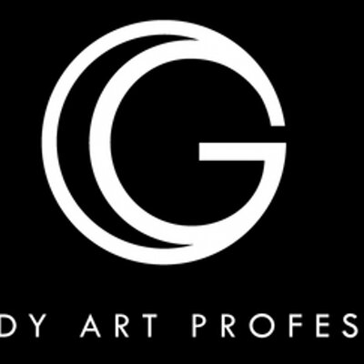 G Bodyart Pro On Twitter Check Out The Newest Salon Spa Service High End Glitter Body Art Salon Spa Body Art Http T Co 6qk2ij1z