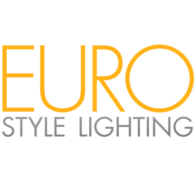Euro Style Lighting Eurostylelight
