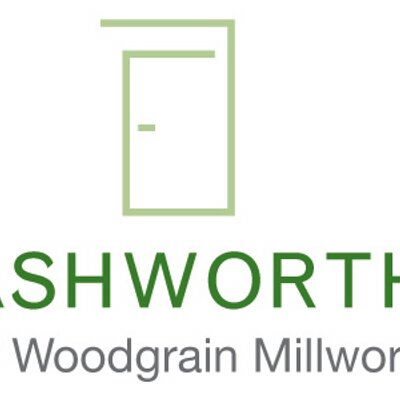 Ashworth Doors Ashworthdoors Twitter