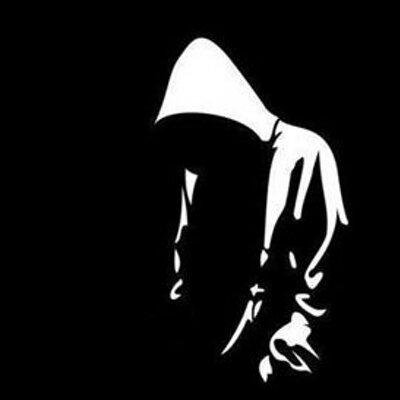 Frases Do Rap On Twitter Mv Bill Se For Guerra Você