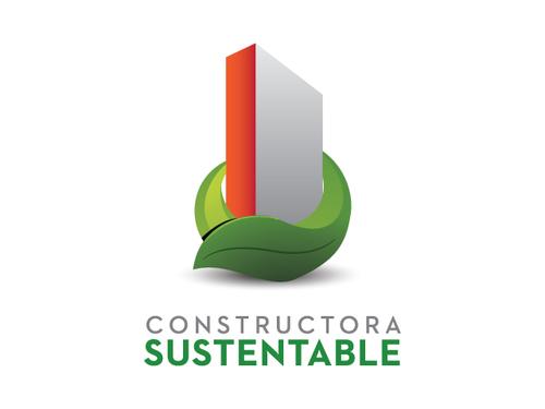 Constructora sust constructorasus twitter for Constructora