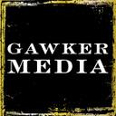 Gawker Media logo