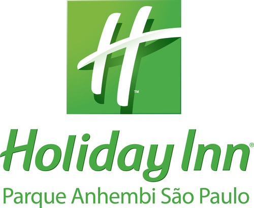@HolidayAnhembi