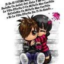 alejandra ortiz (@13alejandra18) Twitter