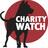 CharityWatch Tips