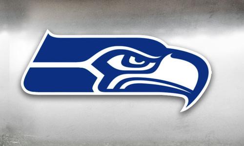 BEE Seahawks