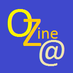 OnZineArticles