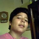 Jose Manuel (@051_joselin) Twitter