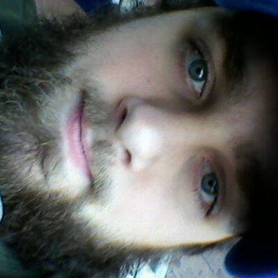 Nickolas Lee Nickolaslee33 Twitter