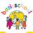 Basisschool Cosmicus