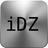 iOSDevZone