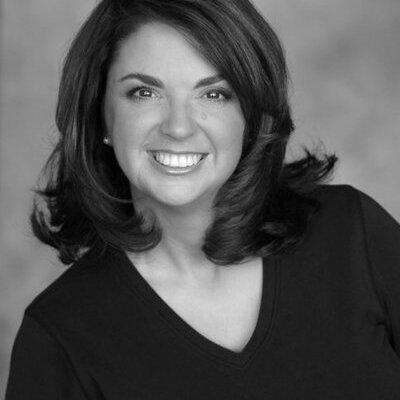 Diane Zapponi on Muck Rack