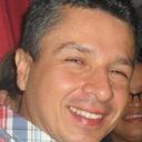 Alexander Osorio (@alexosorio_2) Twitter