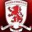 MiddlesbroughFC News